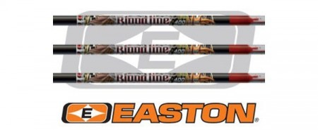 Easton Bloodline Carbon 330. 12pk