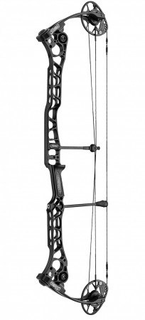 Mathews TRX 38