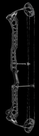 Mathews TRX 40.