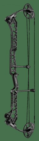 Mathews TRX 38 G2